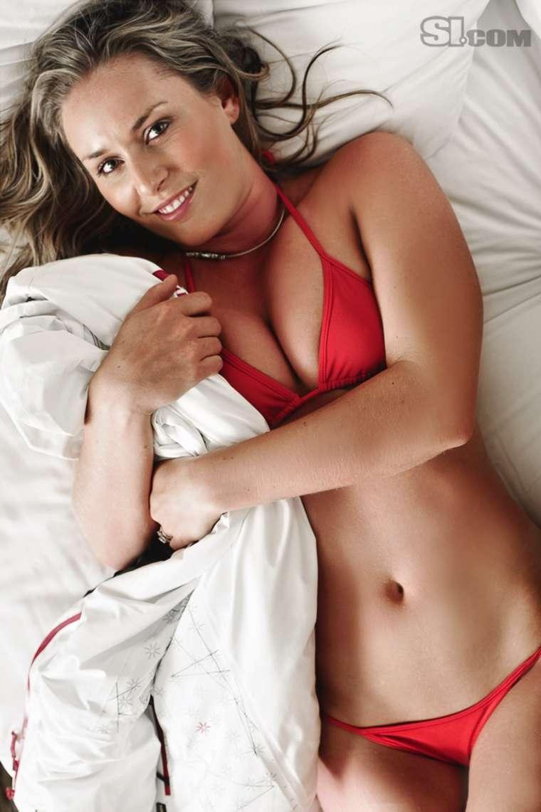 Fotos de desnudos de Tiger Woods filtradas en internet
