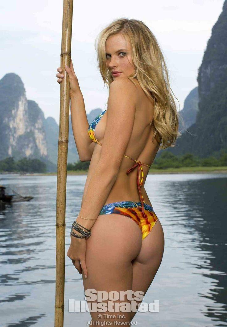 Jennie Finch fotos desnudas