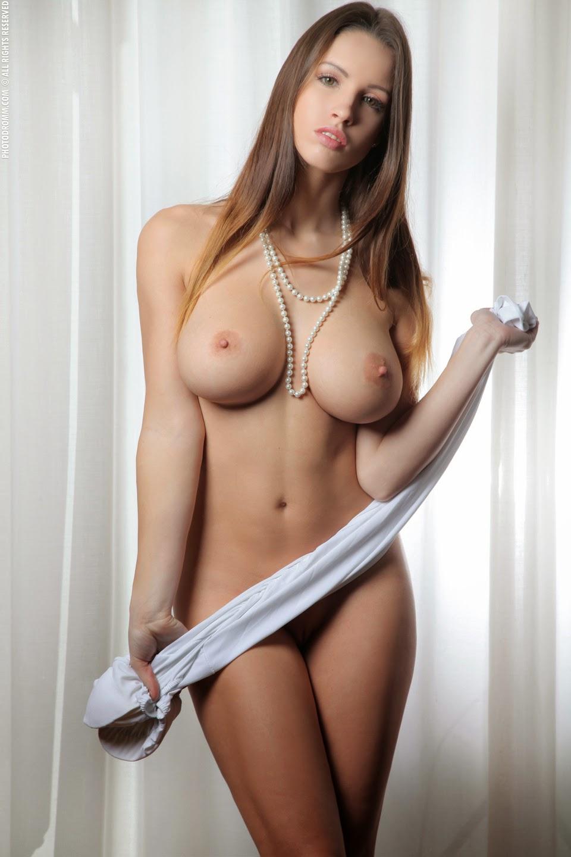 sierra фото девушка