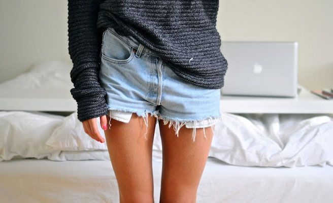 Reto Thigh Gap