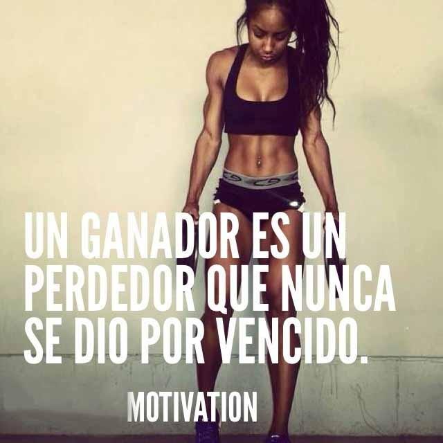 FRASES, PENSAMIENTOS,REFLEXIONES... - Página 20 Frases-de-motivacion-gym-mujeres