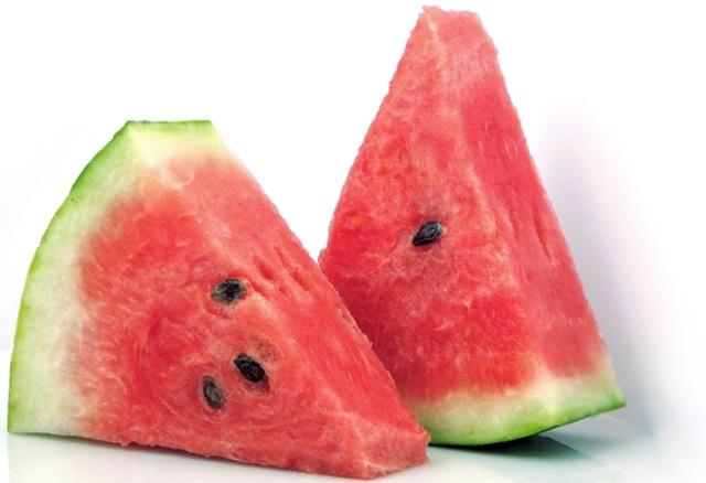 Frutas que ayudan a perder peso