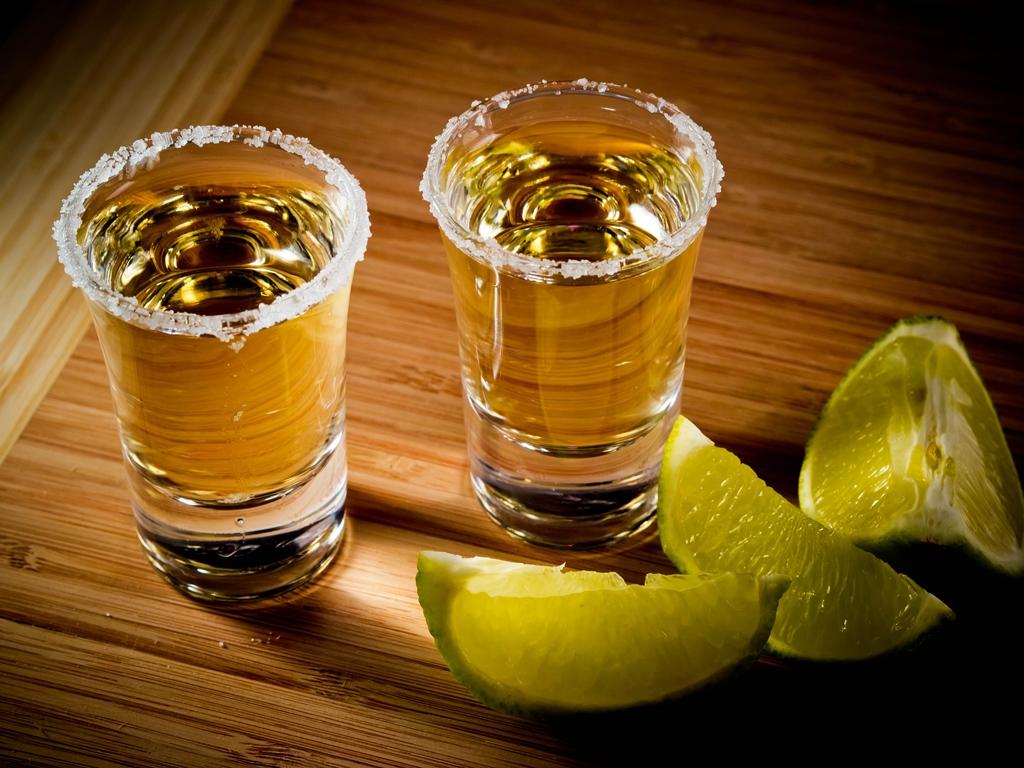 Las bebidas mas dañinas para la salud