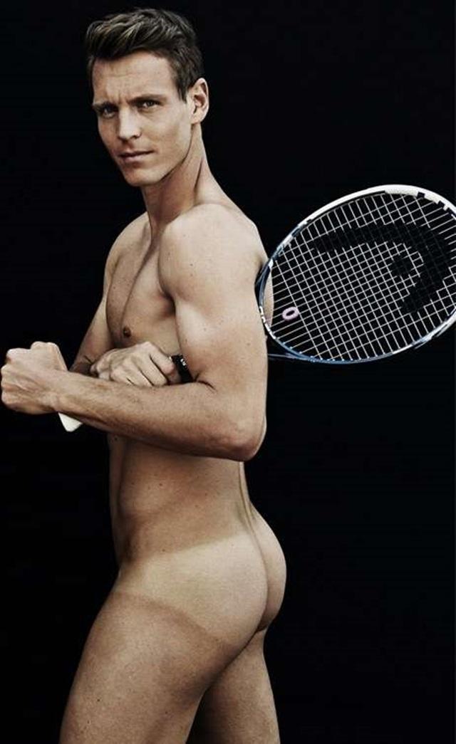 Roger federer naked remarkable idea