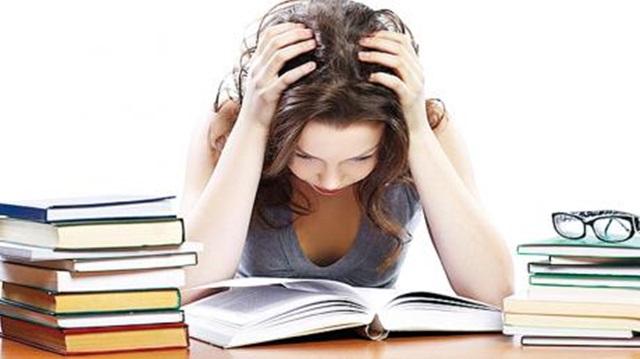 Trucos para aprobar los exámenes