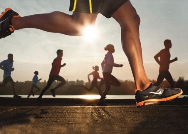 Canciones para motivarte cuando corras