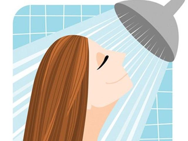 ¿Es bueno ducharse todos los días?