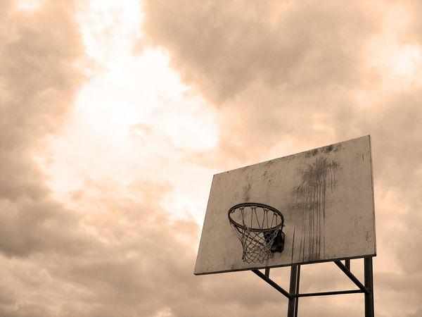 Los 10 beneficios del basket que pueden cambiar el día a día del Ciudadano 0,0