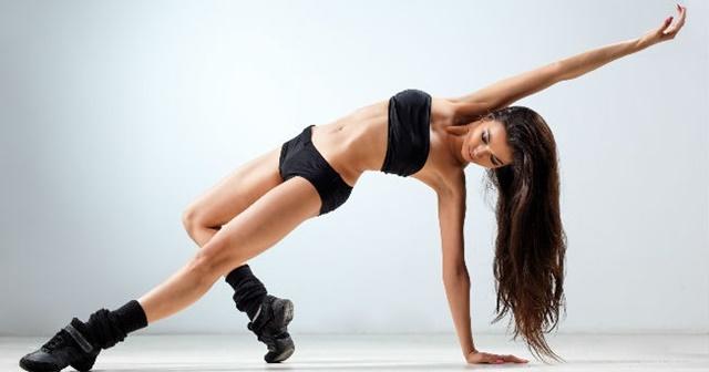 Cu l es el mejor ejercicio para perder peso 2018 for Deportes para perder peso