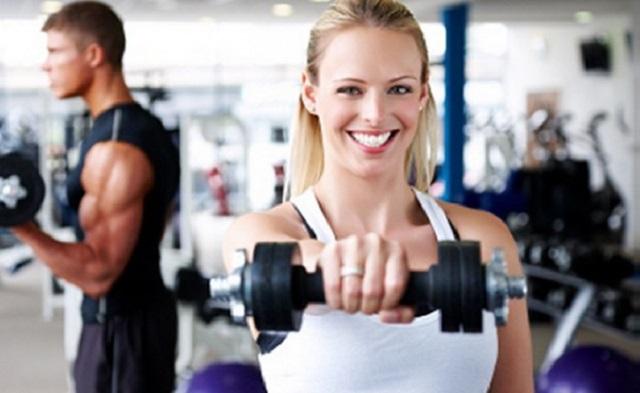 5 Cosas que debes saber si vas a empezar a ir al gimnasio
