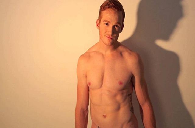 Greg Oden - actoresaldesnudoblogspotcom