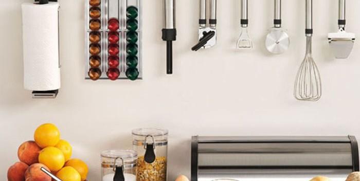 10 utensilios básicos en la cocina [ 2018 ] | Cortaporlosano