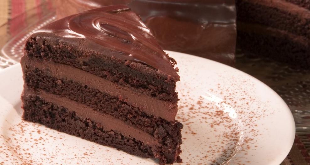 Unos Chocolate Cake Recipe