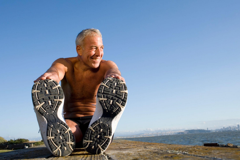 Dieta antienvejecimiento: pensando en el futuro