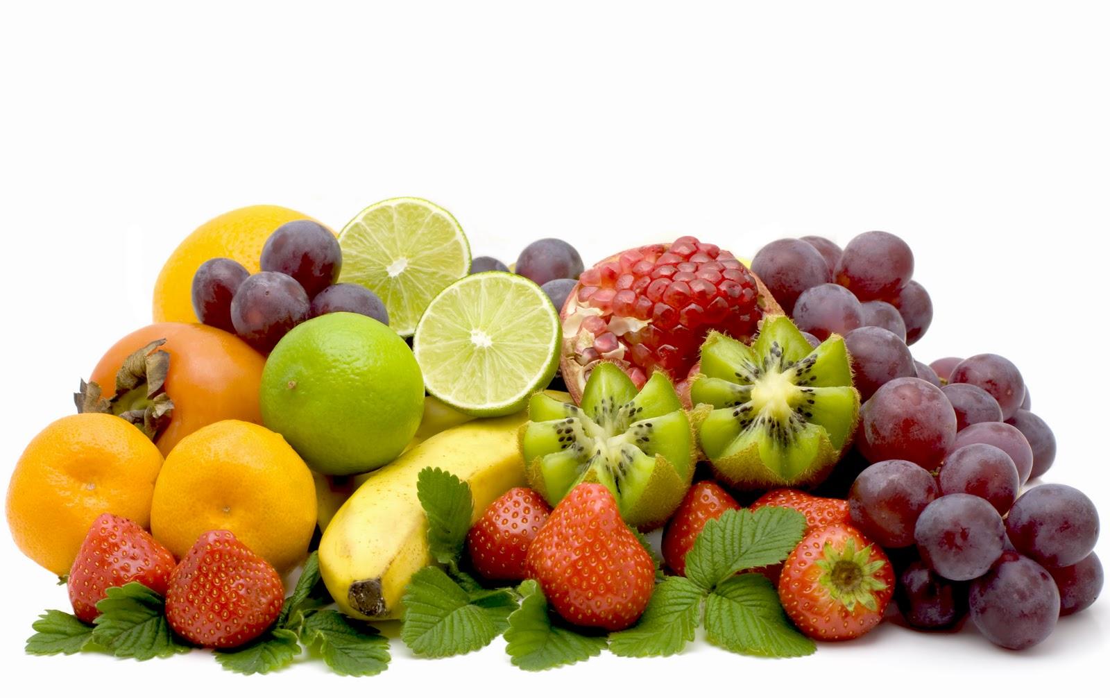 5 alimentos para limpiar tu higado 2018 cortaporlosano - Mejores alimentos para el higado ...
