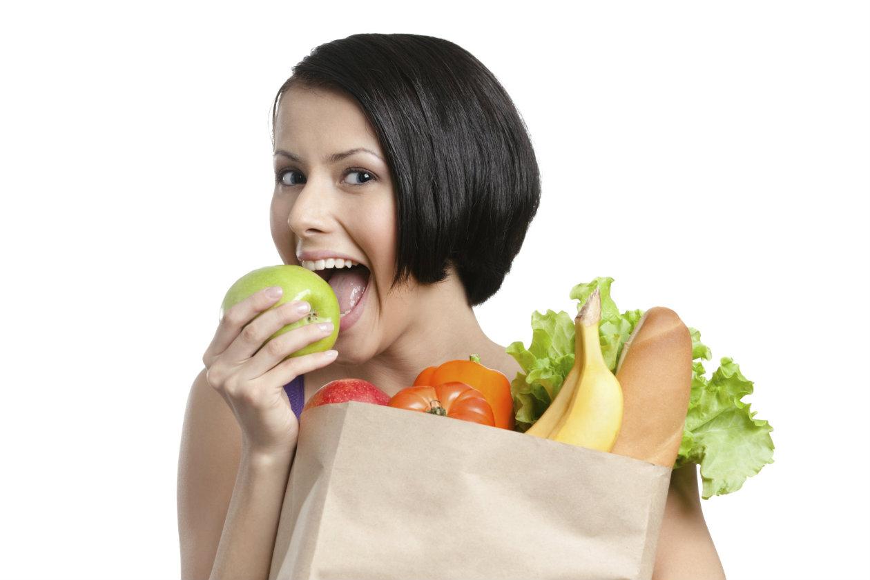 Los mejores alimentos para limpiar la sangre 2018 cortaporlosano - Mejores alimentos para el higado ...