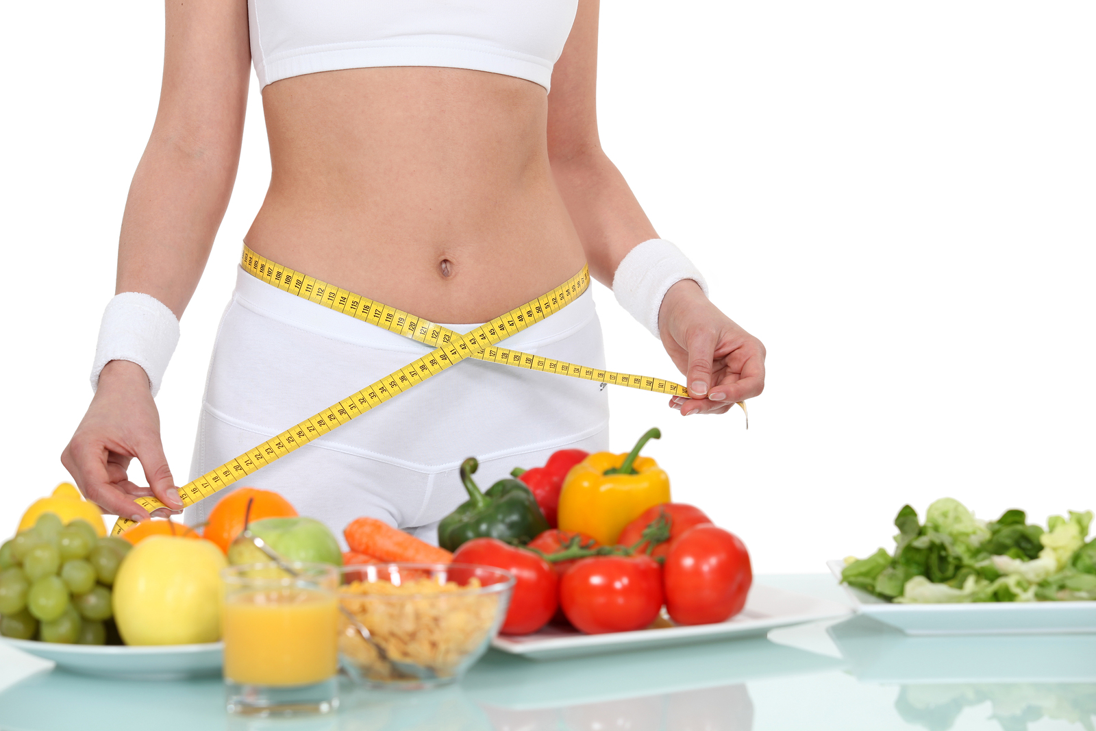 Conoce la nueva dieta atkins, la dieta de los famosos