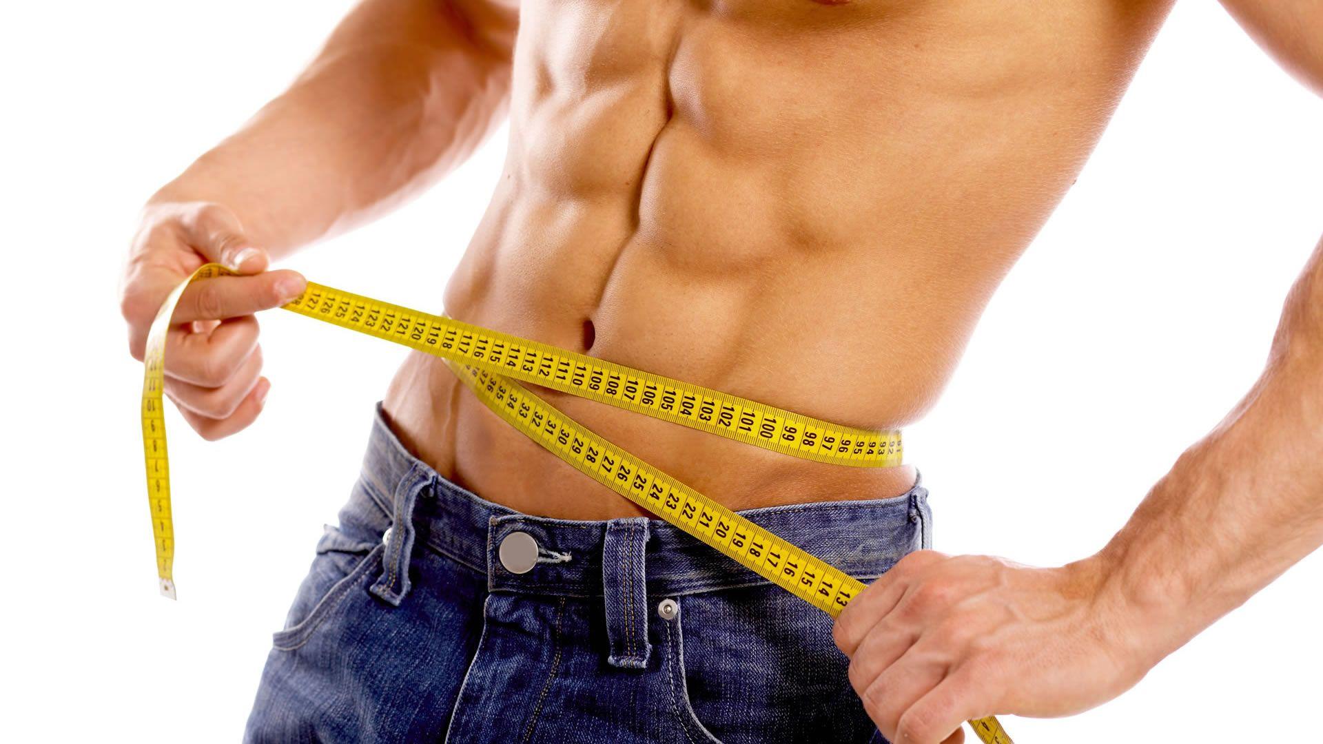 Los mejores trucos para acelerar el metabolismo [ 2018