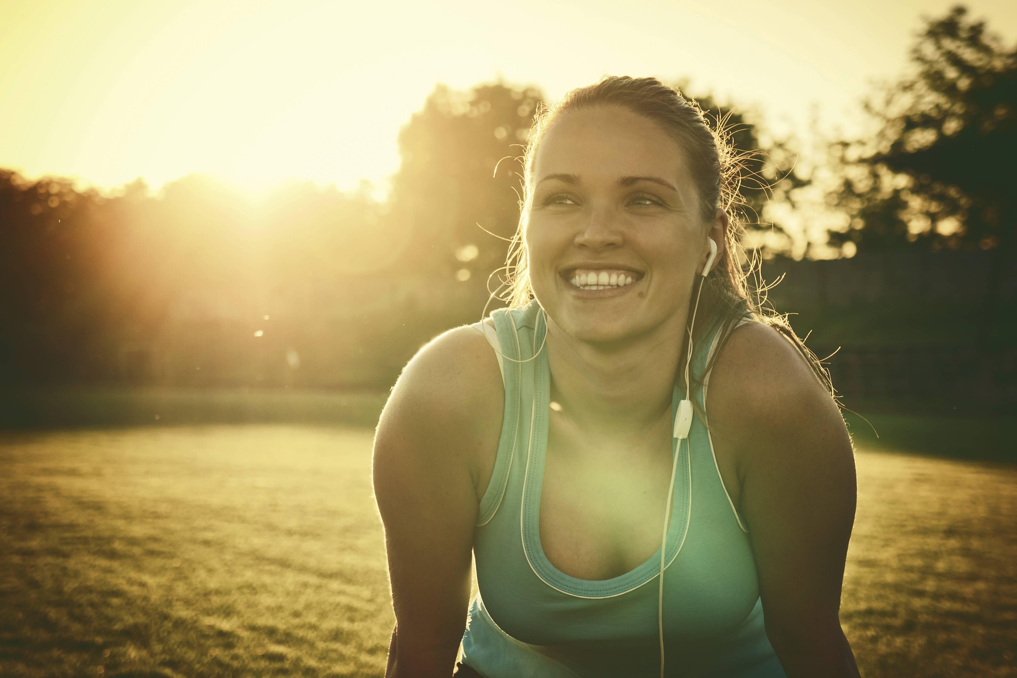 La dieta afecta más de lo que creemos a nuestro estado de ánimo