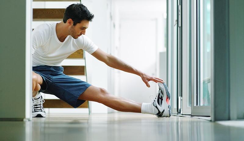 formas faciles de bajar de peso rapido