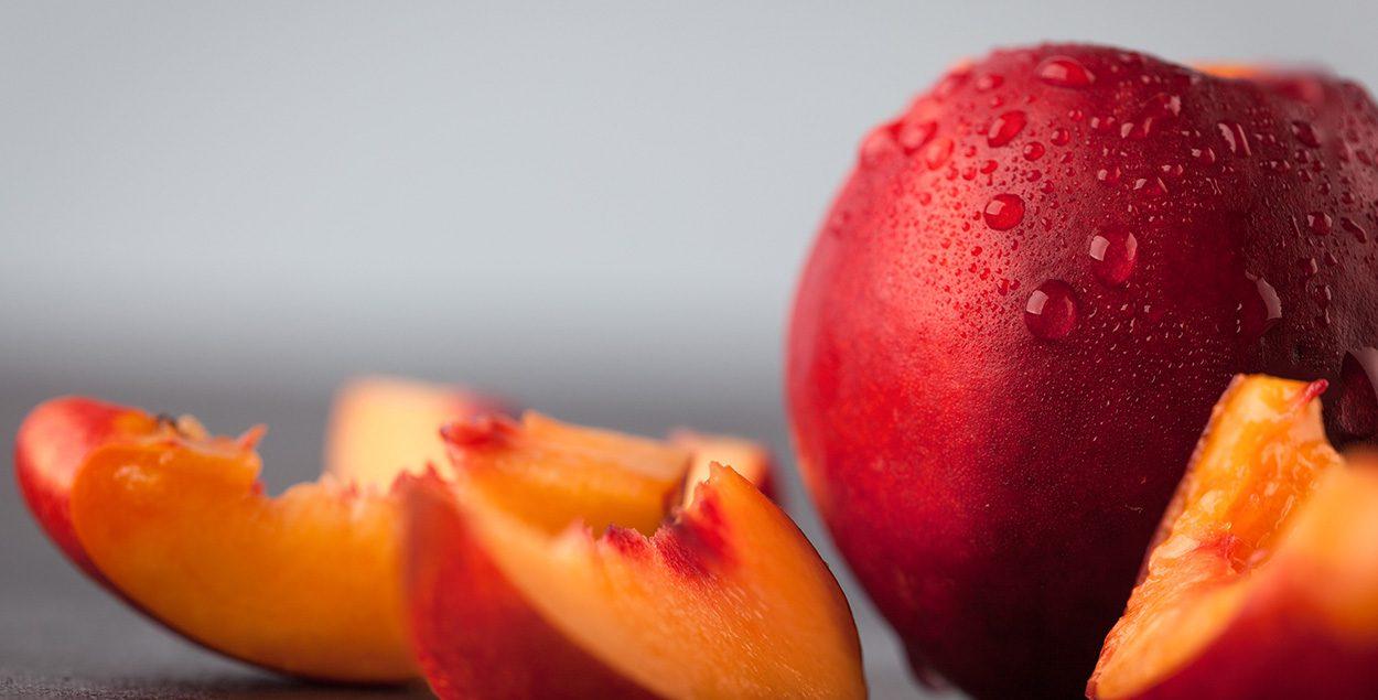 Los sorprendentes beneficios de la platerina