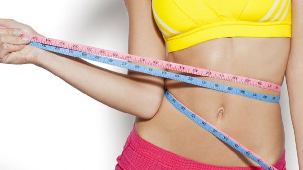 Los 10 mejores ejercicios para eliminar grasa