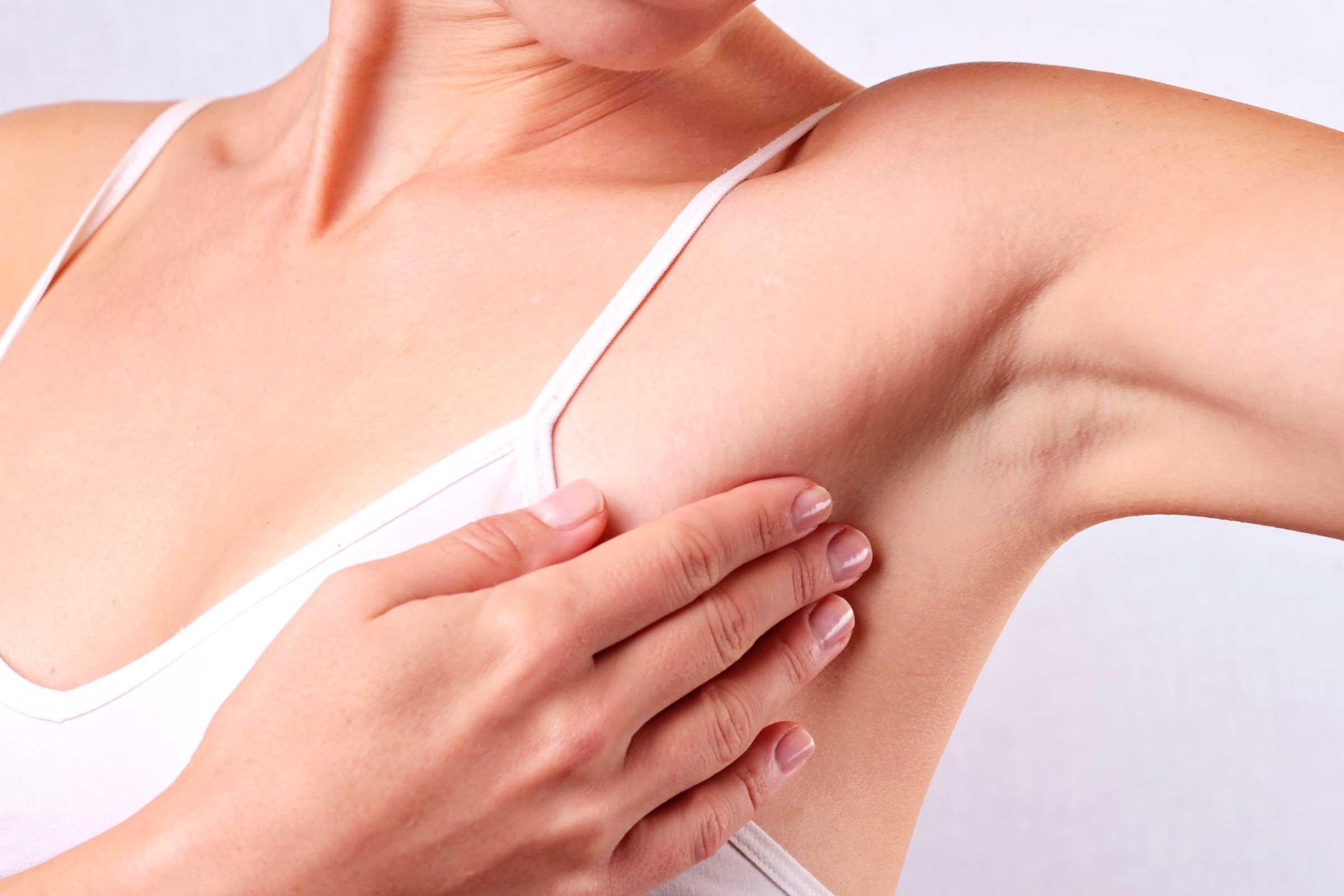 Investigadores españoles descubren un importante hallazgo contra el cáncer de mama