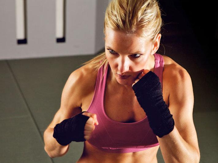 Los 4 mejores ejercicios para eliminar ansiedad y estrés