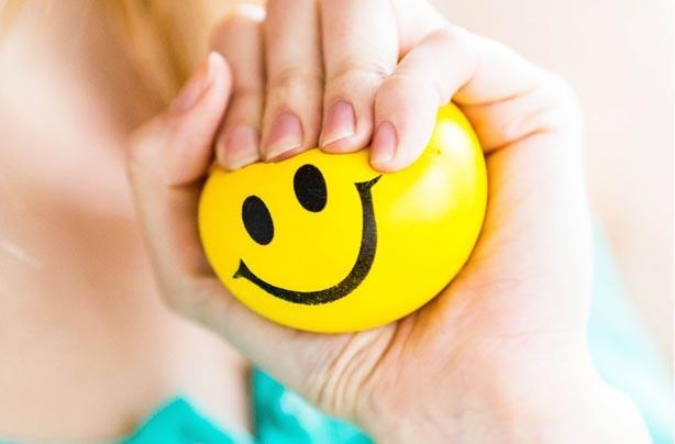 Los 8 mejores trucos para curar la impotencia [ 2018