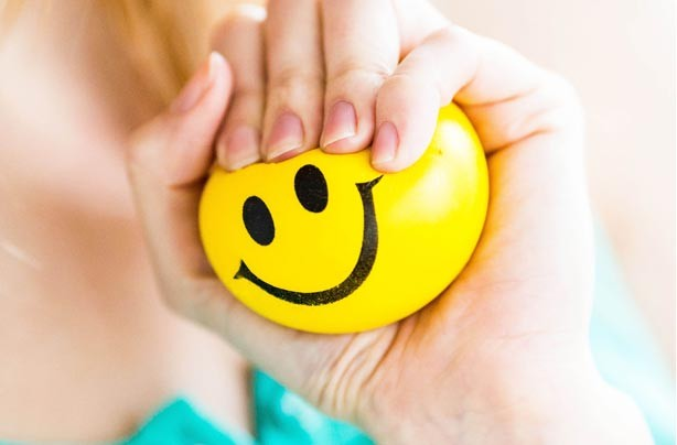 Los 8 mejores trucos para el estrés
