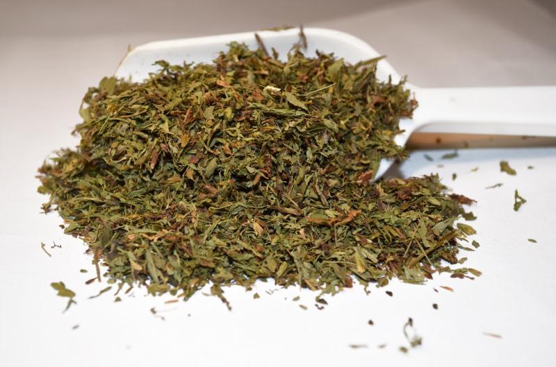 donde comprar stevia