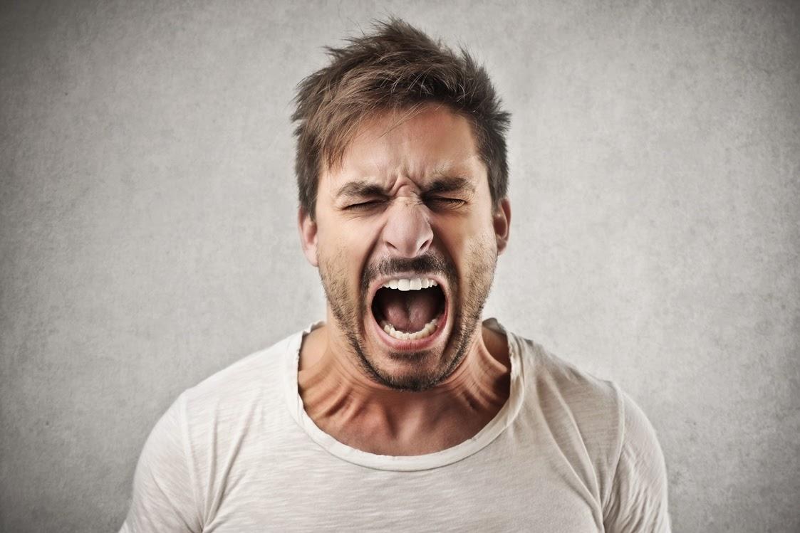 El machismo provoca problemas mentales a los hombres