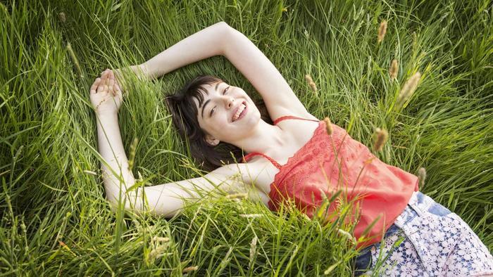 Los 7 mejores trucos para eliminar el mal olor de axilas