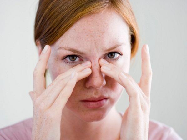 trucos para cuidado de la piel