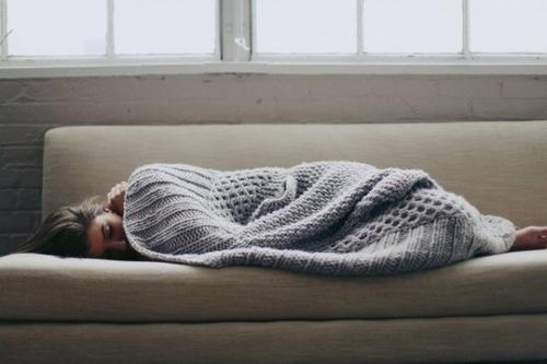 Los 9 mejores trucos para calentar la casa sin encender la calefacción