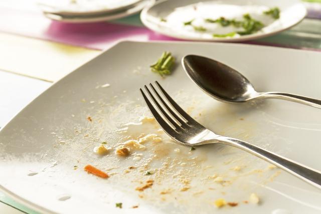 Comer una vez al día: ¿el secreto para mantenerse joven?