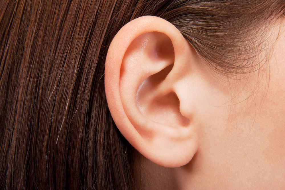Los 6 mejores trucos para los tapones de oídos