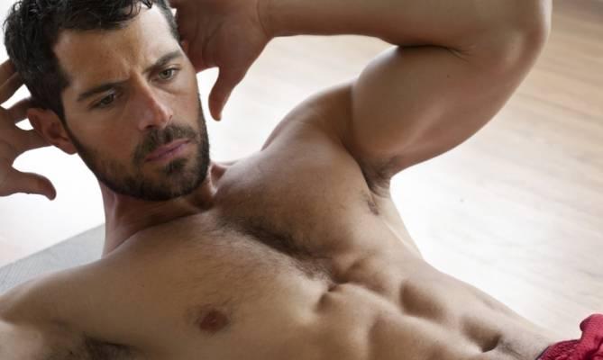 La rutina de ejercicios que mejorará tu vida sexual
