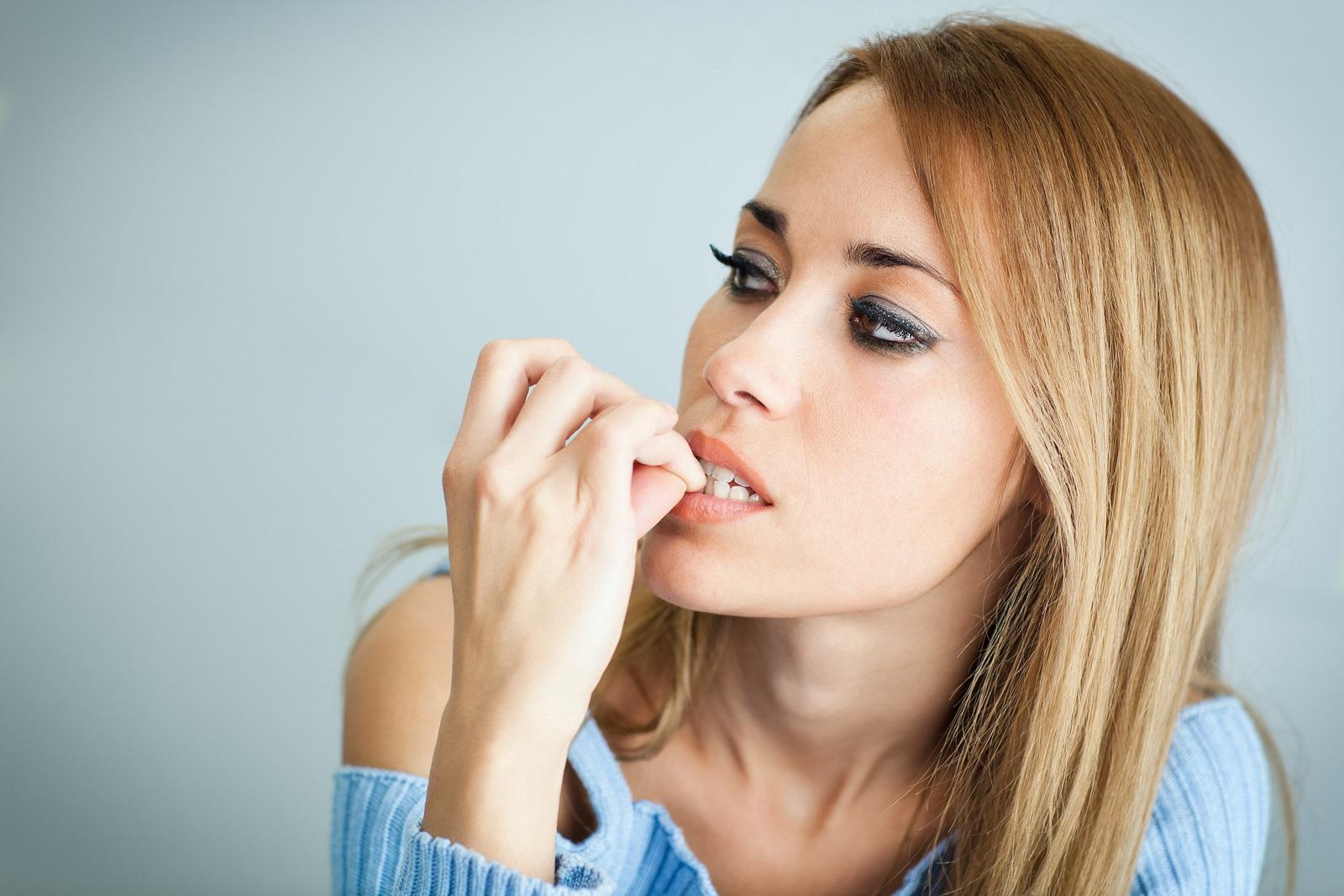 Los 8 mejores trucos para eliminar obsesiones