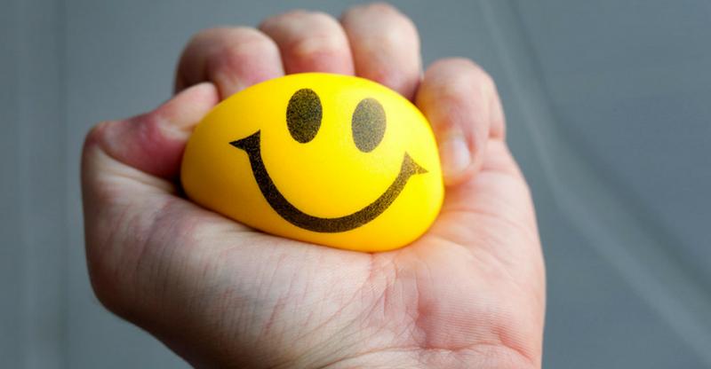 Los 8 mejores trucos para combatir la ansiedad