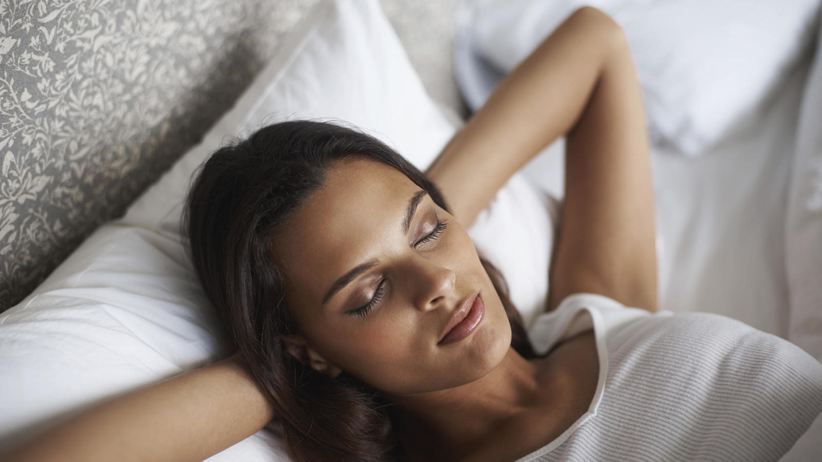 Los mejores trucos para dormir bien