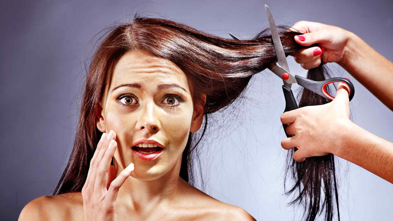 Los mejores trucos para que te crezca el pelo rápido