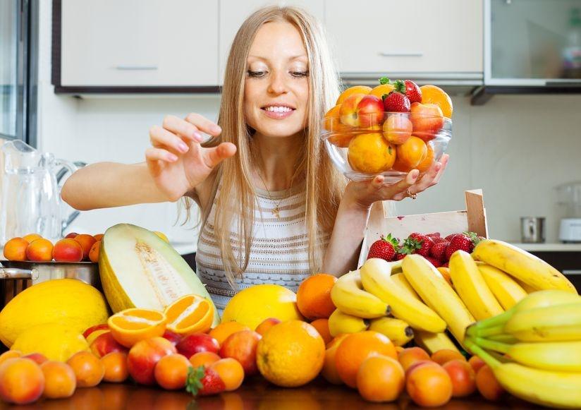 Los mejores trucos para quitar el hambre | Cortaporlosano