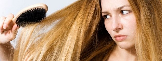 las mejores vitaminas para el pelo