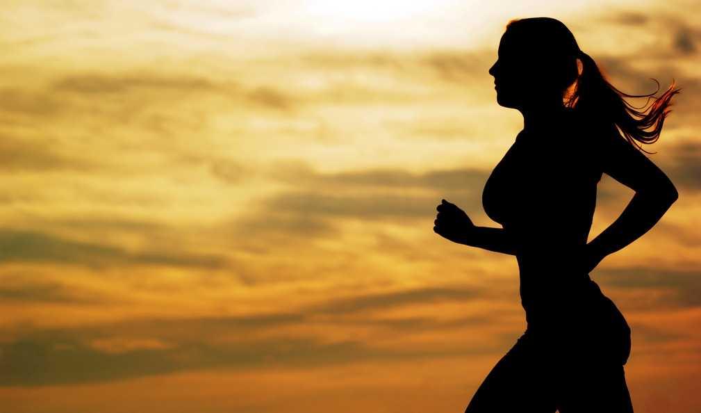 Un tercio de las mujeres se sienten acosadas cuando salen a correr