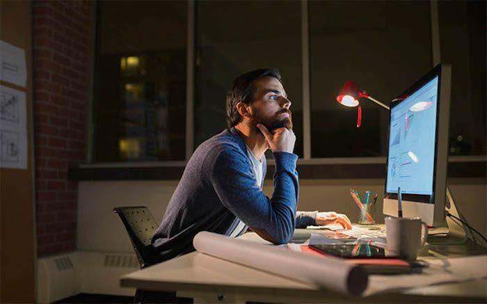 consejos+al+trabajar+de+noche