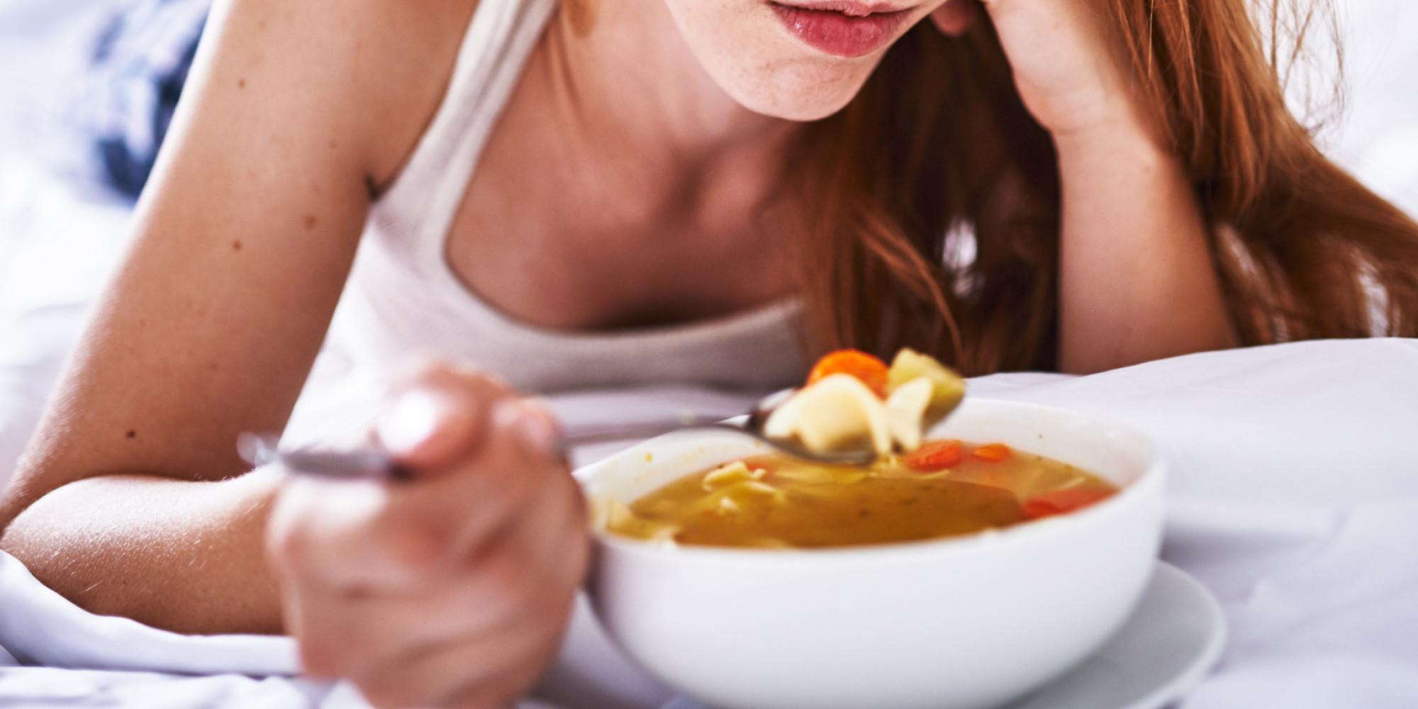 dietas malas para la salud
