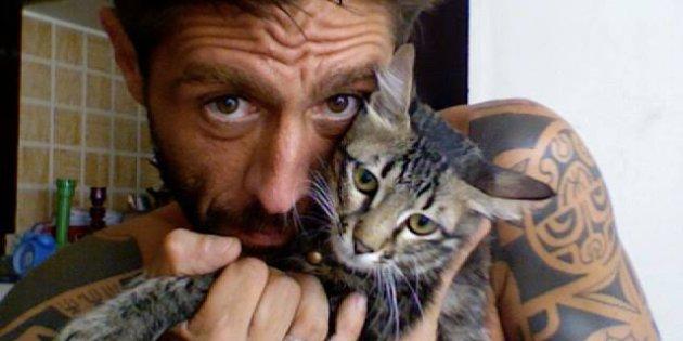 """La polémica muerte del DJ italiano que eligió el """"suicidio asistido"""""""