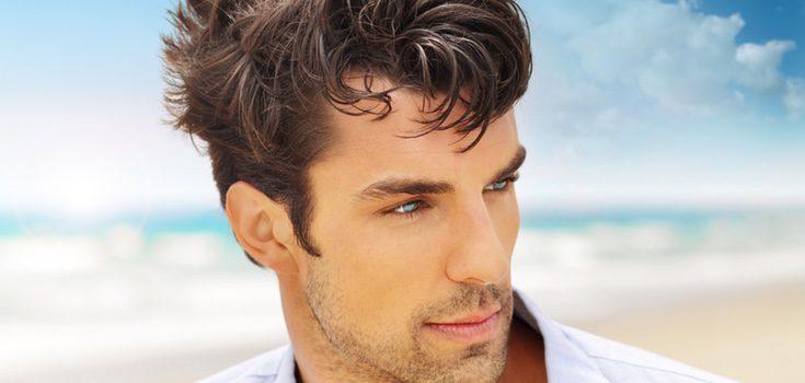 Ventajas e inconvenientes del implante de pelo