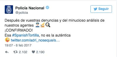 spanish tortilla tasty